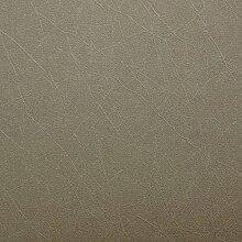 Casadeco Vancouver 21071720Tapete pflanzlichen Textur in braun