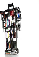 Casamania ROBOX Bücherregal