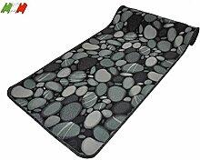 Casatessile Stone 50 cm Breiten Gürtel. - 250 cm.