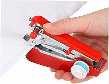 Case Cover Einfaches Nähen Werkzeuge Handbetrieb