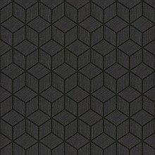 CASELIO Shades 67779190Tapete geometrische