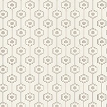 CASELIO Shades 67789062Tapete geometrische