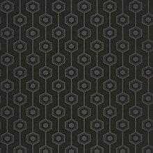 CASELIO Shades 67789109Tapete geometrische