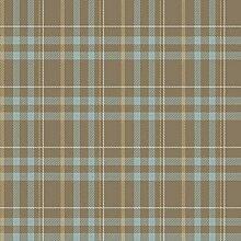 Caselio Tapete No Limit Schottland, Beige, blau,
