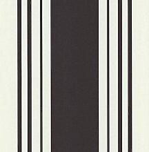 CASELIO Tapete Shades 67759150-Multi-Streifen