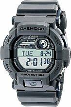 Casio GD350-8 Herren Uhr