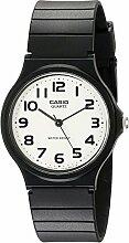 Casio MQ24-7B2 Herren Uhr