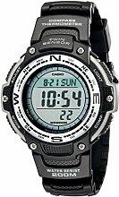 Casio SGW100-1V Herren Uhr
