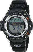 Casio SGW300H-1AV Herren Uhr