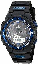 Casio SGW500H-2BV Herren Uhr