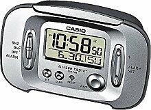 Casio Wave Ceptor Funkwecker DQD-70B-8EF