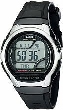Casio WV58DA-1AV Herren Uhr