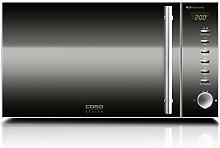 CASO M20 electronic Design Solo Mikrowelle /