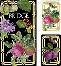 Caspari Mittelmeer Garden Bridge Set inkl.