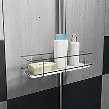 Cassellie Badezimmer einfachen Aufhängen
