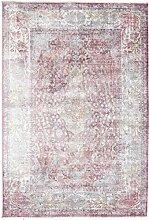 Cassia Teppich 200x300 Orientteppich