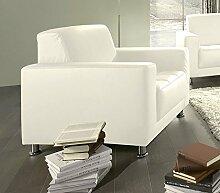 CATANIA Sessel Einzelsessel Einzelsofa Sofa