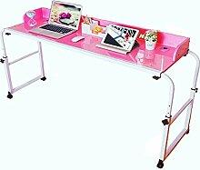 catec Computertisch Betttisch Pflegetisch