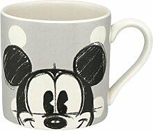 Cath Kidston Tasse Mickey Disney-Kollektion