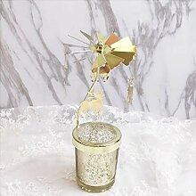 Teelichter Gold Riesenauswahl Zu Top Preisen Lionshome