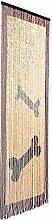 Catral Deutschland GmbH 71060014 Dekoration PVC