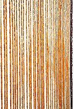Catral Deutschland GmbH 71060016 Dekoration, PVC,