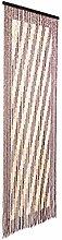 Catral Deutschland GmbH 71060023 Dekoration, PVC,