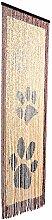 Catral Deutschland GmbH 71060024 Dekoration PVC