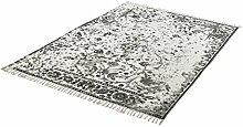 Cats Collection einzigartiger Teppich Flachgewebe