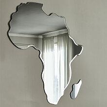 Cattelan Italia AFRICA Wandspiegel 137x117 cm