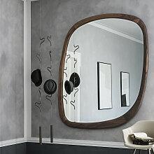 Cattelan Italia JANIERO MAGNUM Wandspiegel 200x160