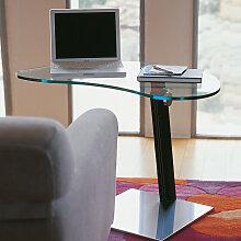 Cattelan Italia LAP höhenverstellbarer Couch- und