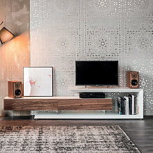 Cattelan Italia LINK verstellbares TV-Board