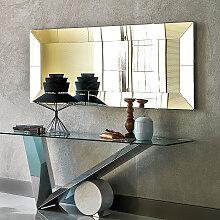 Cattelan Italia REGAL Wandspiegel 160x80 cm