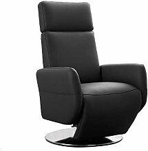 Cavadore TV-Sessel Cobra / Fernsehsessel mit 2