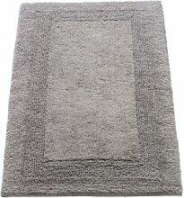 Cawö Badteppich 1000 70x120 cm