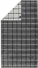 Cawö Duschtuch 80x150 cm