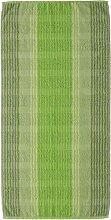 Cawö - Frottier Duschtuch mit Streifen Muster in