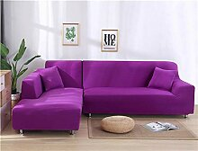 CC.Stars Couchhusse Spannbezug für Sofa mit