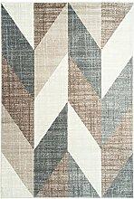 CC Teppich Modern Designer Wohnzimmer Impression