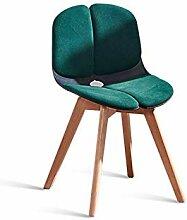 CCF Nordic Fashion Einfache Schreibtisch Stuhl