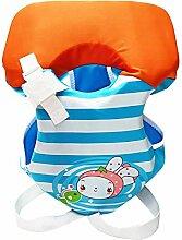 ccfEncounter Baby Schwimmen Float ZubehöR, Kinder