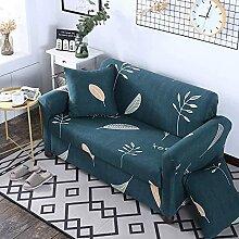 CCHAYE Sofa Slipcover Stretch Elastische Stoff