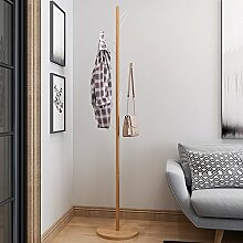 Garderobe Baum Günstig Online Kaufen Lionshome