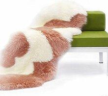 CCYYJJ Wohnzimmerschrank, Schlafzimmer der Teppich