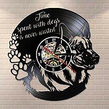 CDNY Verbringen Sie Zeit mit Hunden verschwenden