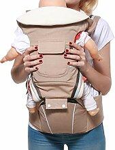 CDREAM Babytrage Bauchtrage Neugeborene