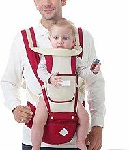 CDREAM Babytrage Für Neugeborene Adapt 4