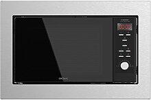 Cecotec Digital GrandHeat 2350 Built-In