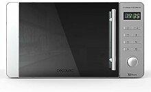Cecotec Pro Clean 5120 Mirror Mikrowelle 700 W